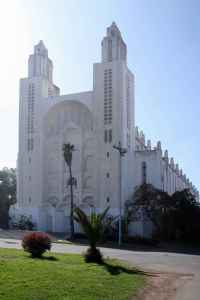casablanca_cathedrale_saint-coeur