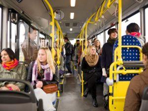 l43-passeggeri-autobus-130129214602_big