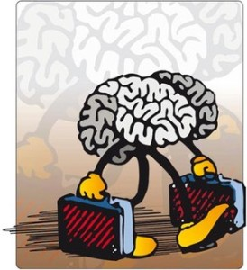 small_fuga-dei-cervelli